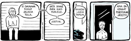 kaakelin_viemää01
