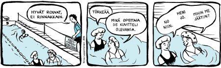 kaakelin_viemää02