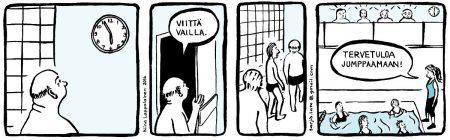 kaakelin_viemää03