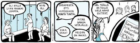 kaakelin_viemää07