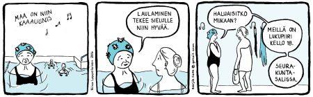 kaakelin_viemää08