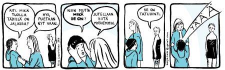 kaakelin_viemää09