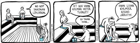 kaakelin_viemää11