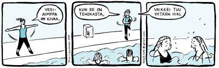 kaakelin_viemää13