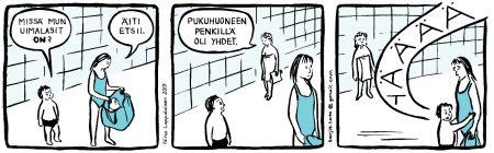 kaakelin_viemää14