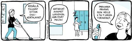 kaakelin_viemää16