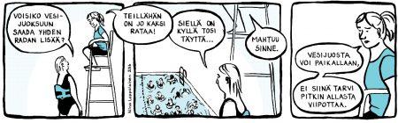 kaakelin_viemää17