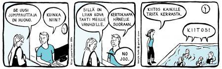 kaakelin_viemää18