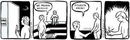 kaakelin_viemää19