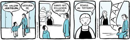 kaakelin_viemää20