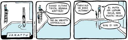 kaakelin_viemää21