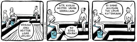 kaakelin_viemää22