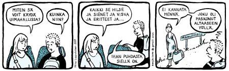 kaakelin_viemää23
