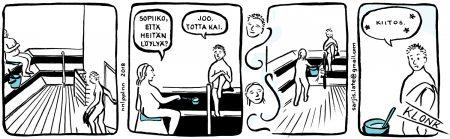 29_sauna01