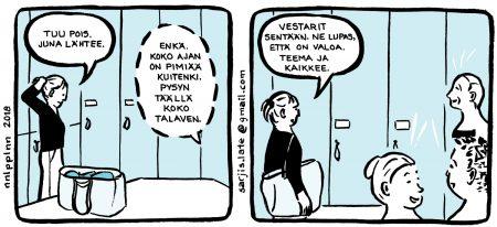 x01_Oulu