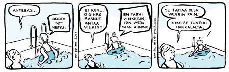 45_vinkki