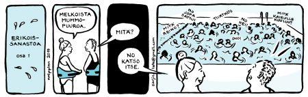 46_sanasto01