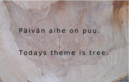 puu_aihe